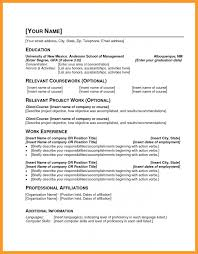 Resume Topics Impressive Resume Topics Firefighter Singular Templates Cover Letter Job To