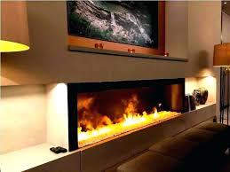 pleasant hearth fireplace doors installation