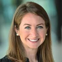 Erica Gibbs - Corporate Strategy Analyst - Baker Hughes | LinkedIn