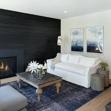 navy blue area rug white sofa with blue rug navy blue area rug 8x10
