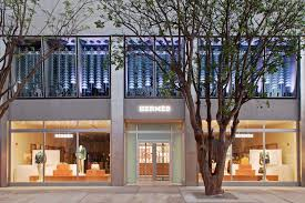 Ornare Design District 10 Luxe Boutiques Redefining Miamis Swank Design District
