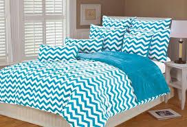 turquoise and grey chevron bedroom fresh bedrooms decor