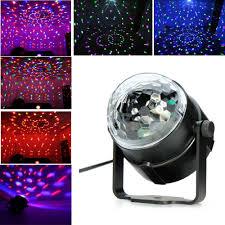 Best Rgb Light Bar Best Promotion Mini Rgb Led Projector Dj Light Dance Disco