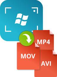 Record Desktop Windows 7 Screen Recorder For Windows 7 Record Desktop In Windows 7