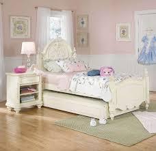 awesome bedroom furniture kids bedroom furniture. Childrens White Bedroom Furniture Unique Girls Sets  Inspirational Kid Soft Pink Awesome Bedroom Furniture Kids C