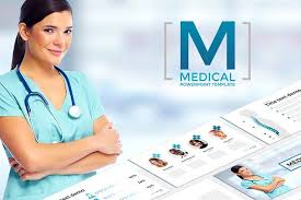 medical ppt presentations medical powerpoint template presentation templates creative market
