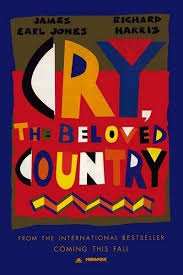 cry the beloved country movie review roger ebert cry the beloved country 1995