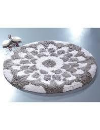 Badezimmer Vorleger Kleine Wolke Badteppich 140 X 80 Grund