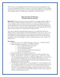 Math Worksheets For Special Needs Students Follow Directions Funky ...
