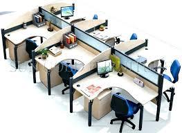 office desk layouts. Delighful Desk Office Desk Layout Ideas About  Layouts On With Office Desk Layouts R
