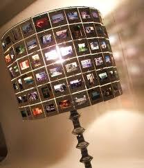25 <b>Creative Handmade Photo</b> Crafts (DIY Gifts) – Just <b>Imagine</b> ...