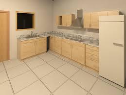 Simple Kitchen Layout simple kitchen design ideas plushemisphere making a kitchen that 3323 by uwakikaiketsu.us