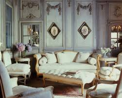Victorian Living Room Sets Download Incredible Elegant Living Room Set Teabjcom