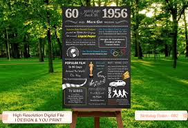 fun 60th birthday party ideas for mom. 🔎zoom Fun 60th Birthday Party Ideas For Mom Y