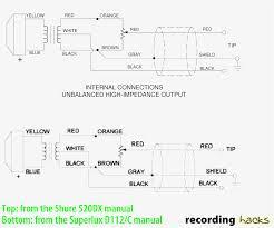 shure 444 mic wiring diagram wiring diagrams source shure 444 microphone wiring diagram hecho wiring diagram astatic wiring diagrams shure 444 mic wiring diagram
