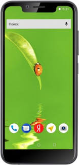 Смартфон <b>Fly View</b> 2019 – купить мобильный <b>телефон</b> ...
