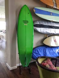 Surfboard Display Stand StoreYourBoard Blog Surfboard Stands In Texas Home Storage And 83