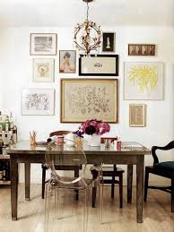 office inspirations. Lots Of Great Artwork Again Here, Which I Think Is Essential If You Are A Creative Thinker, And Also Another Antique Desk. This Office Features The Inspirations S