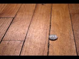 Cheap Flooring | Cheap Flooring Ideas For Bedroom