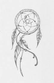 Dream Catcher Tattoo Sketch Related image tattoos Pinterest Dream catchers Tattoo and 29