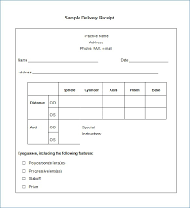 service rendered invoice example invoice for services rendered new services rendered invoice