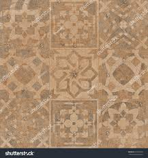 ceramic tiles texture. Ceramic Tiles Texture For Pattern And Background