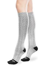 Buy 15 20hg Mild Support Sock Therafirm Online At Best
