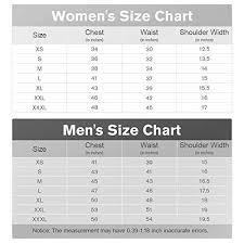 Camel Size Chart Camel Crown Fleece Vest Men Women Full Zip Sleeveless Jacket