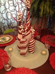 Garrafa Decorada De Natal  GARRAFAS DECORADA COM BARBANTE Wine Bottle Christmas Crafts