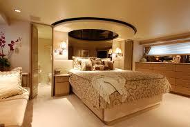Nice InteriorCharm
