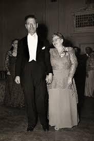 Morris Richter (1890 - 1959) - Genealogy