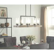wood rectangular chandelier large cross wooden rectangular with regard to arturo 8 light rectangular chandelier