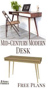 office desk design plans. Full Size Of Uncategorized:office Desk Design Plans Inside Best Home Office Desks Ideas Diy D