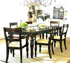 pottery barn dining chairs pottery barn round dining table black pottery barn dining table pottery barn