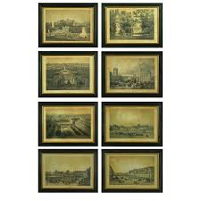 decorative wall plates french country kitchen decor i inside french country wall art photo 5