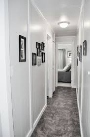 Best  Mobile Home Makeovers Ideas On Pinterest - Manufactured home interior doors