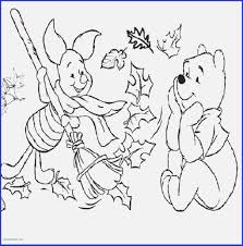 April Oneil Coloring Pages Showers Free Printable Bring May Flowers