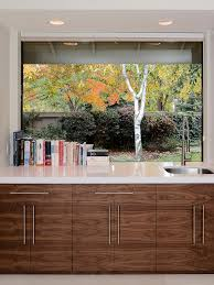Kitchen Window Shelf Kitchen Window Ideas Pictures Ideas Tips From Hgtv Hgtv