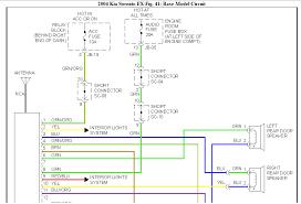 2003 kia sorento parts diagram auto blog repair manual 2017 2003 kia sorento parts diagram wiring diagram for 2004 kia sorento library wiring diagram •