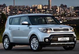 new car releases in south africa 2016Kia launches its new Soul in South Africa  Wheels24