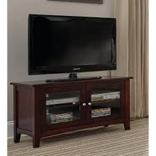 40 inch wide tv stand medium size of tall stand for inch stands inch wide 40 40 inch wide tv stand