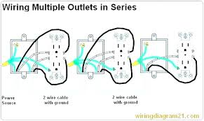 electric dryer cord 3 prong plug 6 power adapter installation series 3 prong electric dryer outlet fresh amazing plug wiring diagram everything