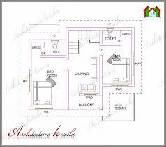 chair charming kerala vastu home plans 14 excellent design ideas 1200 sq ft house with 6