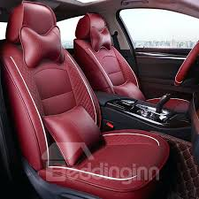 car seats car seat patterns cotton filler five seats custom fit covers for making