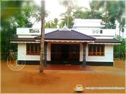 small home plans kerala model inspirational small home plans kerala