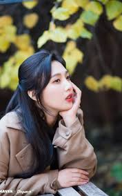 See all of joy's pictures on kpopping. Free Download Red Velvet Images Joy Hd Wallpaper And Background Photos 41723443 1280x1920 For Your Desktop Mobile Tablet Explore 21 Joy Red Velvet Wallpapers Red Velvet Joy Wallpapers Joy