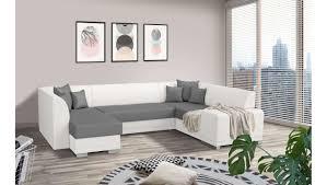 Leder Wohnlandschaften Online Kaufen Möbel Suchmaschine