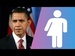 Image result for U.S. Directs Public Schools to Allow Transgender Access to Restrooms images