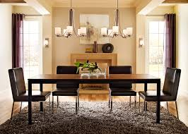 e dining room lighting h dumbaco throughout the stylish as well interesting entranching