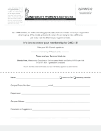 Triple Net Lease Agreement Forms And Templates - Fillable ...